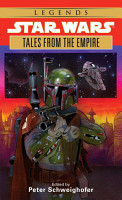 Tales from the Empire  Star Wars Legends PDF