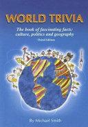 World Trivia PDF