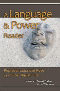 A Language and Power Reader PDF