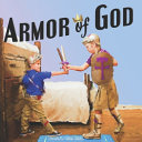 Armor of God PDF