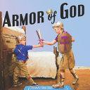 Armor of God PDF