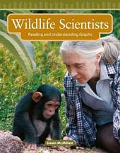 Wildlife Scientists: Reading and Understanding Graphs