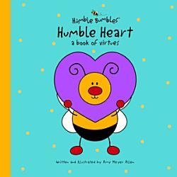 Humble Heart Book PDF