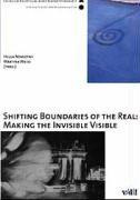 Shifting Boundaries of the Real PDF