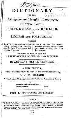 Portuguese   English PDF