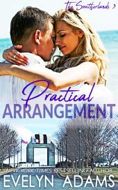 Practical Arrangement: The Southerlands Book 3