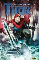 Der unw  rdige Thor PDF