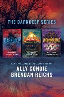 The Darkdeep Series