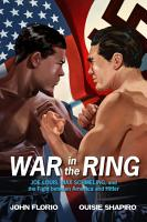 War in the Ring PDF