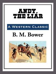 Andy The Liar Book PDF