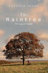 The Raintree Book PDF