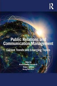 Public Relations and Communication Management PDF