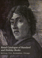 Retail Catalogue of Standard and Holiday Books PDF