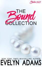 Unbound Collection