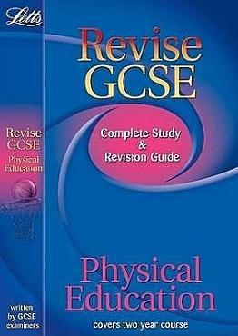 Revise GCSE Physical Education PDF