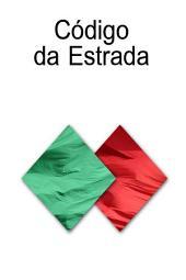 CODIGO DA ESTRADA (Portugal)
