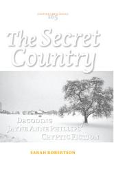 The Secret Country Book PDF