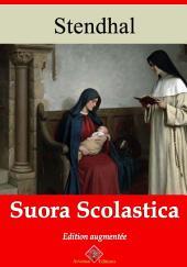 Suora Scolastica: Nouvelle édition augmentée