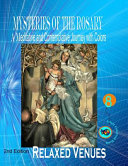 Mysteries of the Rosary PDF