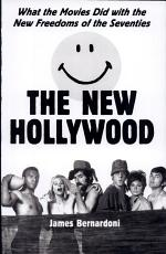 The New Hollywood