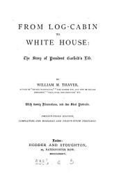 From Log cabin to White House PDF