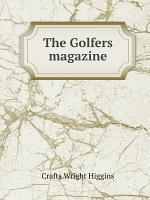 The Golfers magazine PDF