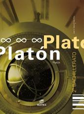 Platón: Bachillerato