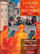 The Roman Empire and Medieval Realms