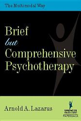 Brief But Comprehensive Psychotherapy Book PDF