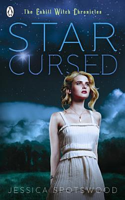 Born Wicked  Star Cursed