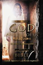 A Story of God and All of Us Reflections PDF