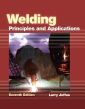 Welding: Edition 7