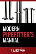 Modern Pipefitter s Manual PDF