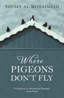 Where Pigeons Don t Fly