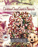 Christmas Chaos Comes to Banyula