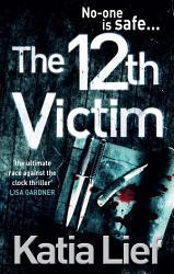 The 12th Victim Book PDF