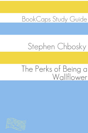 The Perks of Being a Wallflower  Study Guide