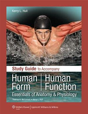 Human Form  Human Function PDF