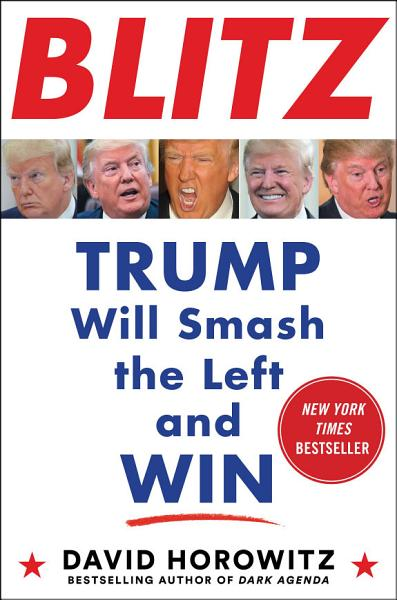 Download BLITZ Book