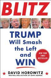 Blitz Book PDF