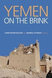 Yemen on the Brink