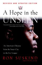 A Hope In The Unseen PDF