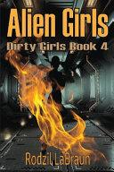 Alien Girls PDF