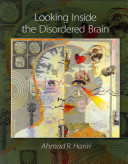 Looking Inside the Disordered Brain PDF