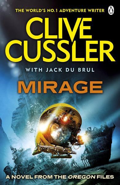 Download Mirage Book