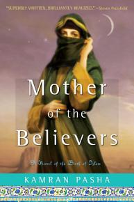 Mother of the Believers PDF