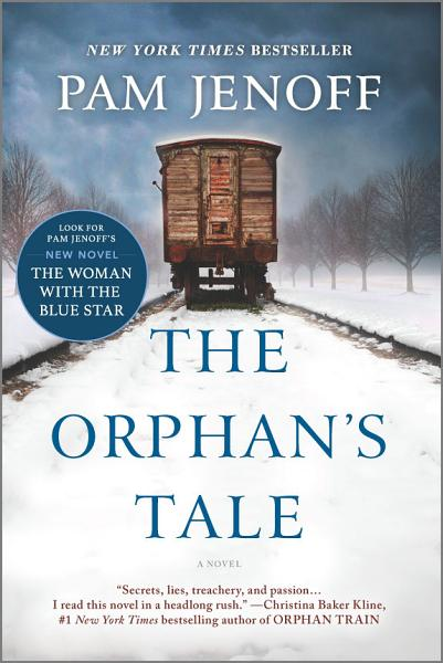 Download The Orphan s Tale Book