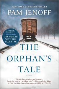 The Orphan s Tale Book