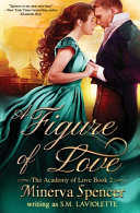 Download A Figure of Love Book