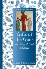 Gifts of the Gods